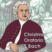 bach_poster1_resized