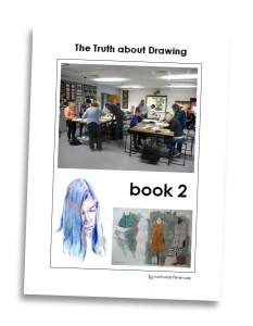 The Truth about Drawing